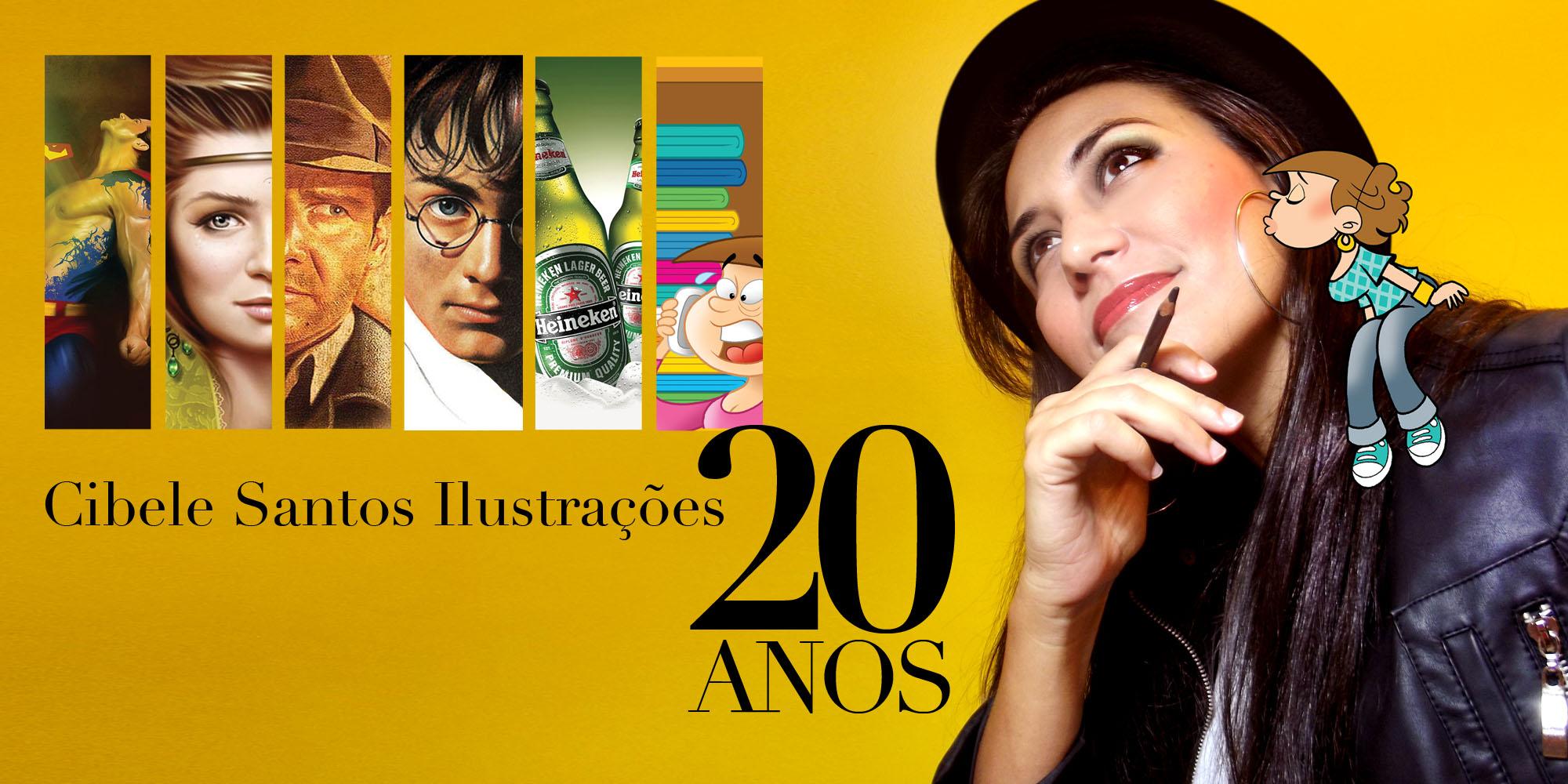 capa_20anos